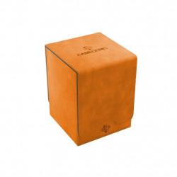 Squire 100+ Convertible - Orange