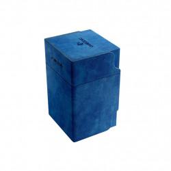Watchtower 100+ Convertible - Blue
