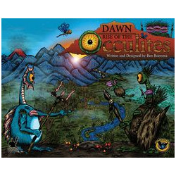 Dawn: Rise of the Occulites