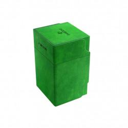 Watchtower 100+ Convertible - Green