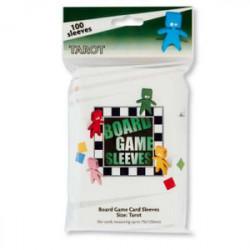 Board Game Sleeves Tarot (70 x 120 mm) 100 pcs