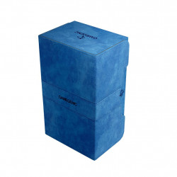 Stronghold 200+ Convertible - Blauw