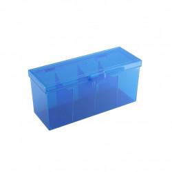 Fourtress 320+ - Blue