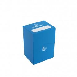 Deck Holder 100+ - Blauw