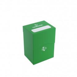 Deck Holder 100+ - Green