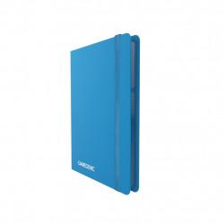 Casual Album 18-Pocket - Blue