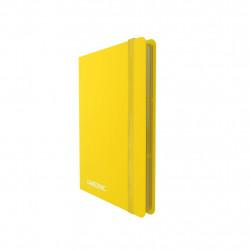 Casual Album 18-Pocket - Yellow