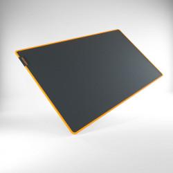 Playmat XP - Black/Orange