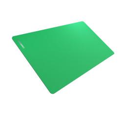 Prime Playmat - Green 2mm