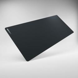 Prime Playmat - Zwart 2mm