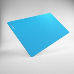 Prime Playmat - Blauw 2mm