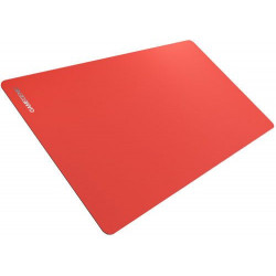 Prime Playmat - Red 2mm