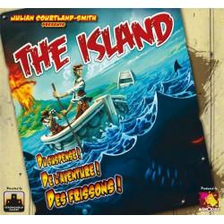 The Island (FR)