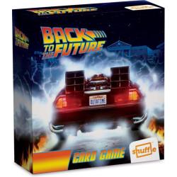 Retro Games: Back to the Future