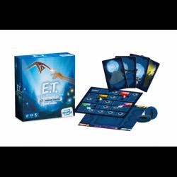 Retro Games: E.T
