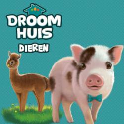 Dream Home: Pets