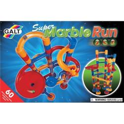 Super Marble Run