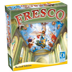 Fresco Revised Edition