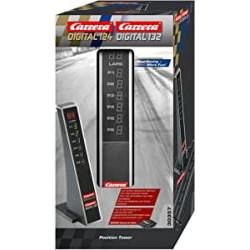 Carrera DIGITAL 132 & DIGITAL 124 Position Tower