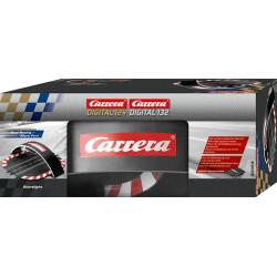 Carrera Digital 132 Startlight