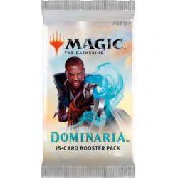 Magic: The Gathering – Dominaria