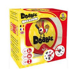 Dobble - België