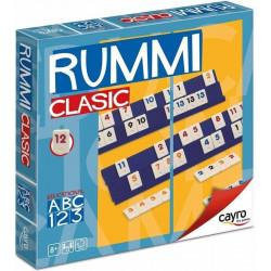 Rummi Classic