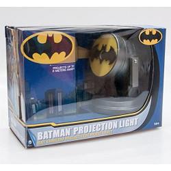 Batman Bat Signal Projection Light (EU Plug)