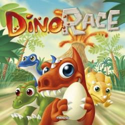 [Endommagé] Dino Race