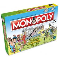 Monopoly: FC De Kampioenen