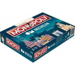 Monopoly: Mechelen