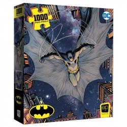 Batman Puzzle I Am The Night (1000)