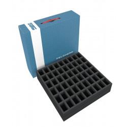 Storage Box LBBG075_01 - 108 mini's