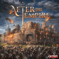 [Beschädigt] After The Empire