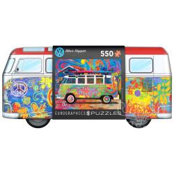 [Beschädigt] VW Wave Hopper (550)
