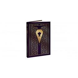 DUNE RPG - Corrino Collector's  Edition Core Rulebook