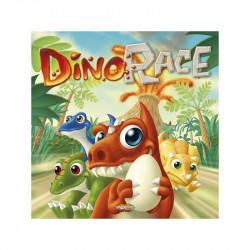 [Beschädigt] Dino Race