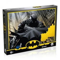 Puzzle Batman 1000 Pieces