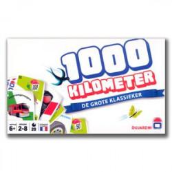 1000 Kilometer