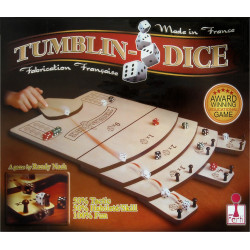 Tumblin-Dice Big