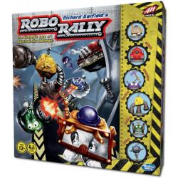 RoboRally (2016)