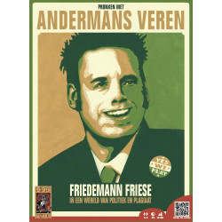 Pronken met Andermans Veren