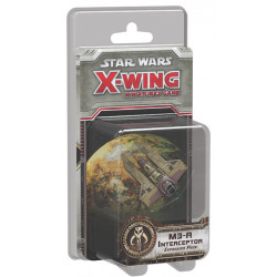 Star Wars: X-Wing...