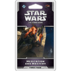 Star Wars: The Card Game –...