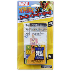 Marvel Dice Masters: Doctor Strange Team Pack