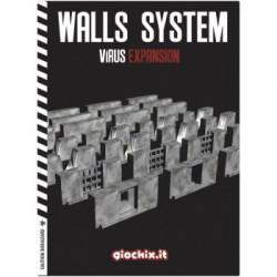 Virus Walls System