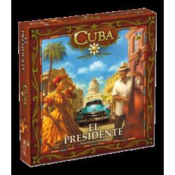 cuba-el-presidente