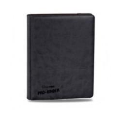 PRO-Binder Premium Black C4