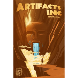Artifacts, Inc.