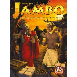 Jambo NL